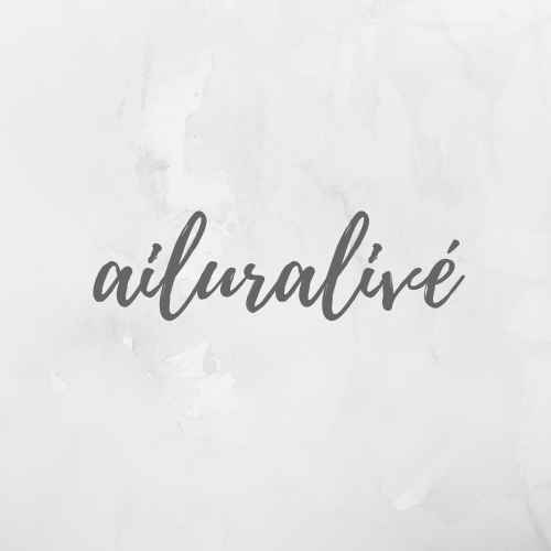 ailuralivé